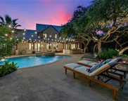 13001 Settlers Trl, Dripping Springs image