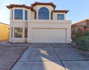 11164 N 110th Place, Scottsdale image