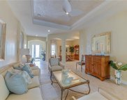 10041 Lions Bay Ct, Naples image
