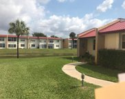431 Lake Carol Drive, West Palm Beach image