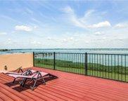 5218 Lake Terrace, Garland image