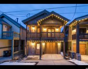 1118 Lowell Ave, Park City image