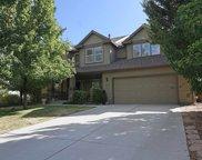16145 Galena Meadows Drive, Reno image