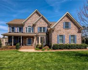 1008  Providence Forest Drive, Weddington image