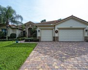 2276 NW Diamond Creek Way, Jensen Beach image