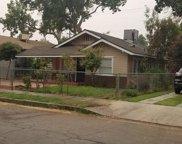 1385 N Ferger, Fresno image