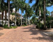 5863 Paradise Point Dr, Palmetto Bay image