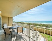 774 Sundial Court Unit #UNIT 104(2nd Level), Fort Walton Beach image