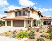 10355 Rue Chamberry, Scripps Ranch image