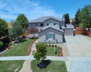 1984 Meadow Glen Dr, Livermore image
