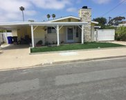 3666 Conrad Ave, Clairemont/Bay Park image