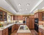 2904 Ransford Ave, Pacific Grove image