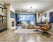 2525 N Pearl Unit 1102, Dallas image