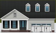 3347 Oyster Tabby Drive, Wilmington image