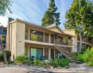 4322 5th Ave, Mission Hills image