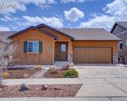 8023 Silver Birch Drive, Colorado Springs image