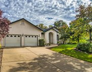 11423 Rugby Hill, Redding image
