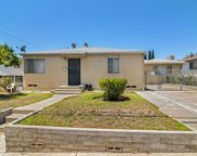 9484-9486 72nd Street, Talmadge/San Diego Central image