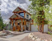 1730 Red Hawk, Silverthorne image