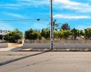 1015   N Citron, Anaheim image