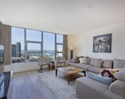 1388 Kettner Blvd Unit #701, Downtown image