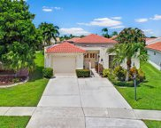 5422 Alta Way, Lake Worth image