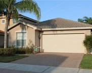 11073 Yellow Poplar DR, Fort Myers image