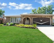 4107 176Th Place, Country Club Hills image