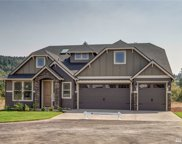 2265 Donnegal Cir SW, Port Orchard image