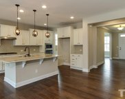 500 Henmore Brook Drive Unit #Lot 43, Cary image