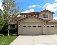3040 Deer Run Dr, Reno image