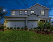 4316 Creek Bank Drive, Kissimmee image