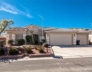 3609 Cottage Canyon, Laughlin image