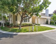 305 Windmill Park Ln, Mountain View image