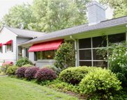 403 N Holden Road, Greensboro image