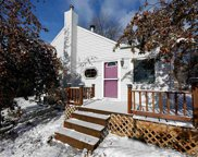 1502 NW 11th Ave Nw, Minot image
