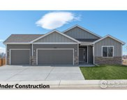 3425 Buffalo Grass Ln, Wellington image