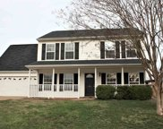 489 Candleglow Dr, Boiling Springs image