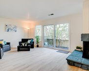 3 Oak Crest Court Unit A, Novato image