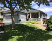 5335 Wangaratta Way, Highlands Ranch image