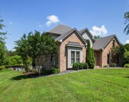 1497 Greerview Cir, Franklin image