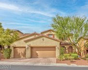 10652 Berkshire Woods Avenue, Las Vegas image