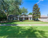 2700 Middlesex Road, Orlando image