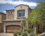 5773 N Winding Woods, Tucson image