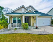 4112 Briar Patch Ct., Myrtle Beach image