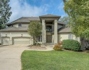 5850 Spinnaker Point, Parkville image