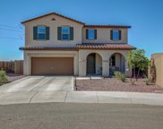 7820 W Glass Lane, Laveen image