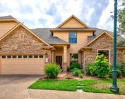 4229 Johns Light Drive, Austin image