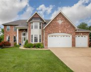 1746 Discovery, Wentzville image