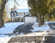 877 Glenbard Road, Glen Ellyn image